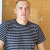 вася, 41, г.Петриков