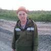 изя, 49, г.Пермь