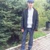Юра, 31, г.Бахмут