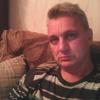 Пётр, 45, г.Пенза
