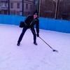 Олжас, 71, г.Челябинск
