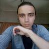 Никита, 22, г.Днепр
