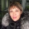 Наиля, 42, г.Казань