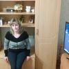 Людмила, 45, г.Ярославль