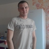 Pavel Neizvestnii, 20, г.Киров (Кировская обл.)