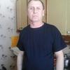 vladimer, 49, г.Новый Уренгой