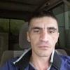 Георгий, 35, г.Дальнереченск