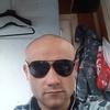 олексій, 24, г.Киев