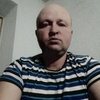 Алексей, 32, г.Луганск
