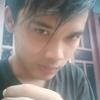 rama, 25, г.Джакарта