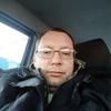 Семен, 44, г.Баган