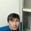 Манас, 30, г.Атырау