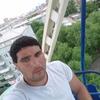 Dima, 31, Blagoveshchenka