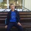 Андрей, 39, г.Ровно