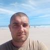 Димон, 30, г.Debiec