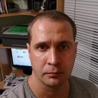 Михаил, 46 лет, Рыбы, Пенза