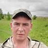 александр, 52, г.Усинск