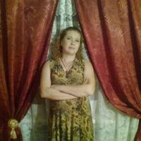 Марина, 50 лет, Лев, Краснодар