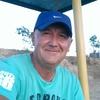 Konstantin, 50, Kamianske