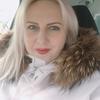 Виктория, 44, г.Волгоград