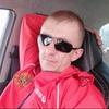 Николай, 31, г.Сызрань