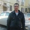 Олег, 45, г.Заволжье