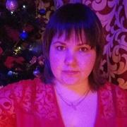 Татьяна 33 года (Водолей) Софпорог