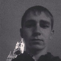 Александр, 29 лет, Дева, Нижний Новгород