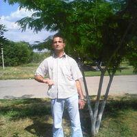 Александр, 41 год, Близнецы, Измаил