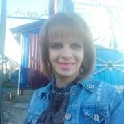 Наталия 28 Курчатов