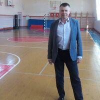 Олег, 54 года, Дева, Москва