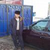 Владимир, 46, г.Сызрань
