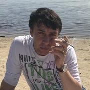Сергей 50 Сургут