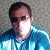 влад, 47, г.Тейково