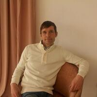 Георгий, 44 года, Стрелец, Чебоксары