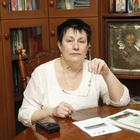 Наталия, 61 год, Весы, Москва