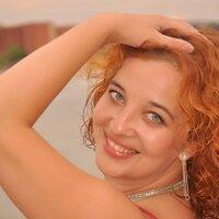 Мария, 38 лет, Близнецы, Москва