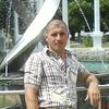 Nicolai, 33, г.Кишинёв