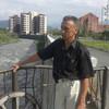 Олег, 47, г.Владикавказ