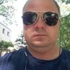 Воадимир, 37, г.Винница