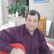 Андрей 45 Железногорск
