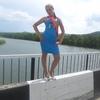 элла, 29, г.Ельцовка