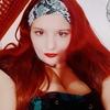 Amanda, 20, Windsor