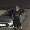 Али Акаев, 25, г.Екатеринбург