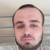 Artur Meshchenko, 25, Jasionka
