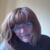 Диана Кръстева, 57, г.Пловдив