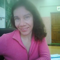 Яна, 35 лет, Близнецы, Севастополь
