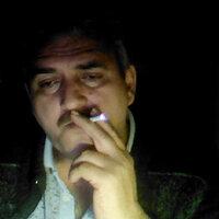 папакапито, 51 год, Лев, Баку