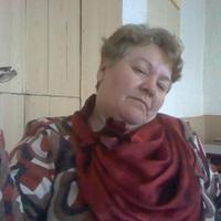 Любава, 58 лет, Водолей, Ростов-на-Дону