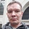 Aleksandr, 38, Bryansk